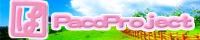 pp_banner_01